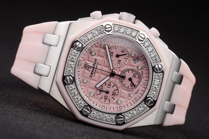 Audemars Piguet Royal Oak Offshore réplicas relojes 3286