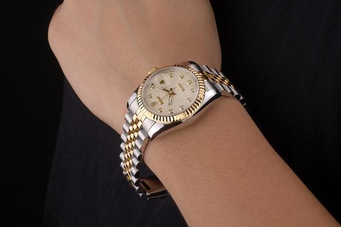 Relojes Imitacion Contrareembolso Réplicas De Relojes Rolex