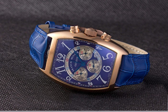 Réplicas de relojes dónde comprar de forma segura