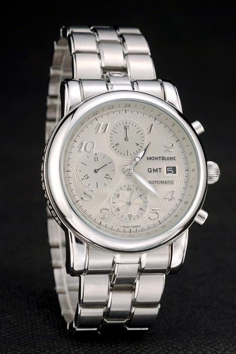 Replywatch Replica de Relojes Relojes de Alta Gama Replicas de