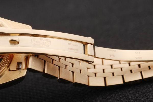 Compra Relojes Online Relojes Economicos Y De Buena Calidad