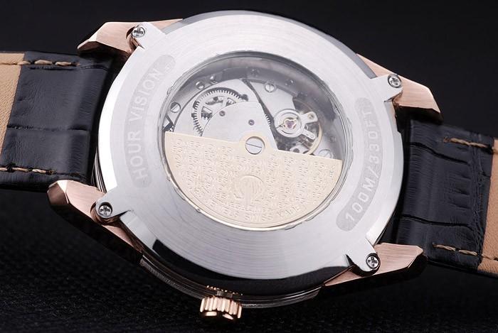 Rolex Replicas Lujo Replicas Relojes De Lujo Replicas Relojes
