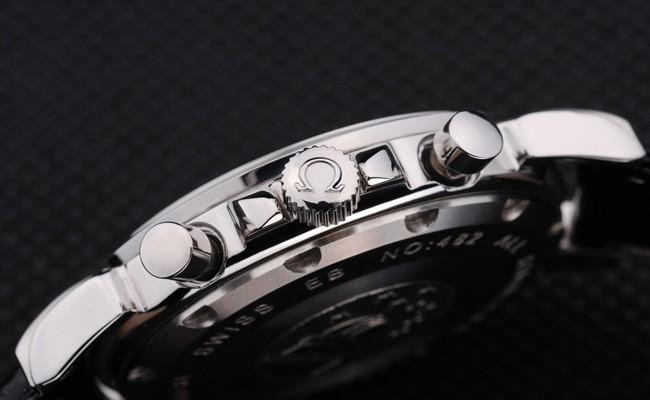 Replicas De Relojes En España Baratos Comprar Replica De
