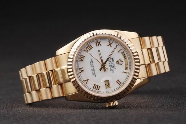 Relojes De Imitacion En España Royal Oak Offshore Imitaciones