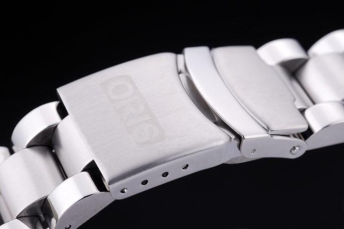 Oris ProDiver alto número de copias réplicas relojes 4518