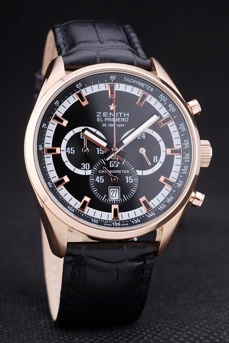 RelojesOnline Tu Tienda Online de Relojes RelojesOnline