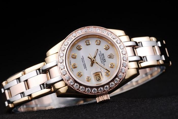 Replica Relojes Suizos España Venta De Rolex Usados Relojes