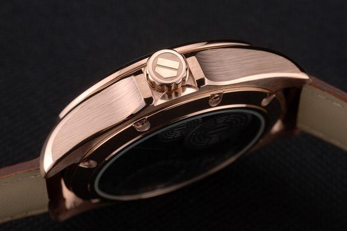 Replicas de relojes Calidad Suiza FLYWATCHES Página 3 GSMspain
