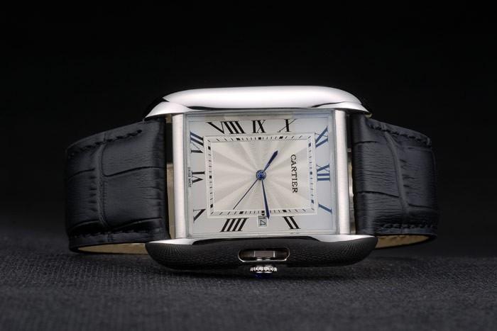 replicas relojes en venta eBay