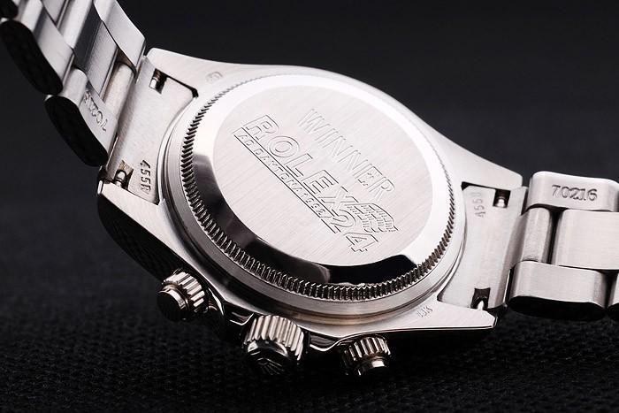 Relojes Hublot Replicas Modelos Relojes Citizen Relojes De
