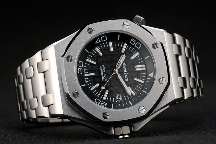 ¿Dónde comprar relojes baratos de imitación Mediavida