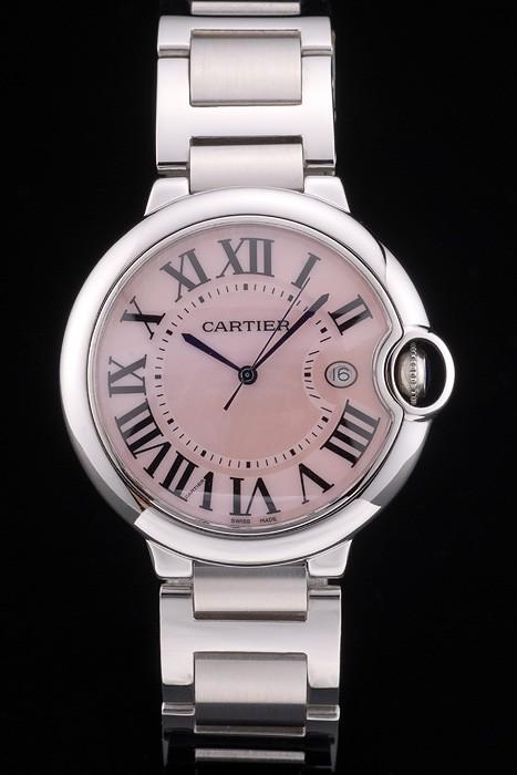 Relojes Cluse Imitacion Comprar Relojes Falsos Imitacion Omega