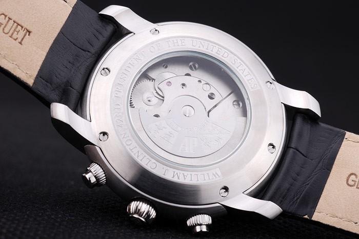 Audemars piguet jules audemars r plicas relojes 3405 for Audemars piguet kinetic