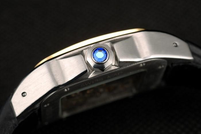Marcas Chinas de Relojes ¡Baratos y Mejores que las Réplicas
