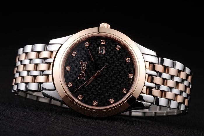 Relojes Rolex Submariner Relojes Rolex Baratos Relojes Baratos