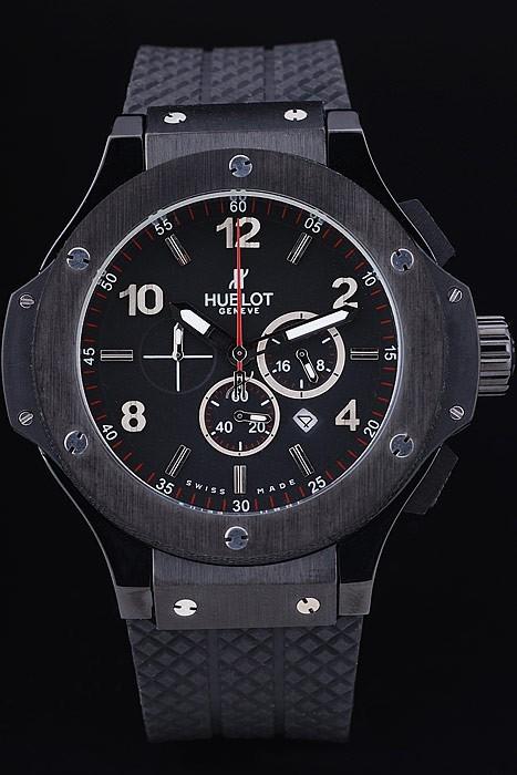 Comprar Reloj Imitacion Comprar Replicas Relojes Online