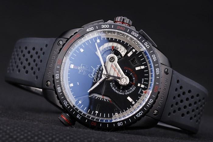 Vendo Replicas de Relojes AAA GSMspain