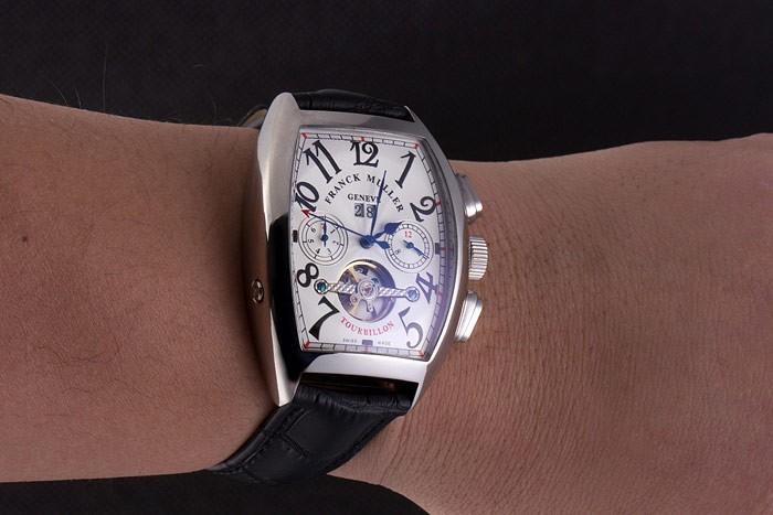 replicas de relojes baratos suizo hecho réplica de relojes rolex