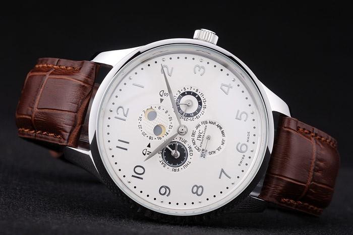 Replicas Relojes De Lujo Maquinaria Suiza Replicas Relojes