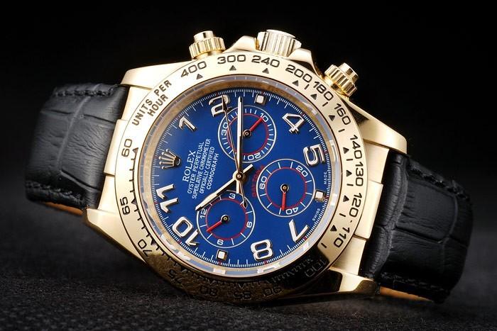 Tipos de calidad relojes replica Relojes Replica Colombia