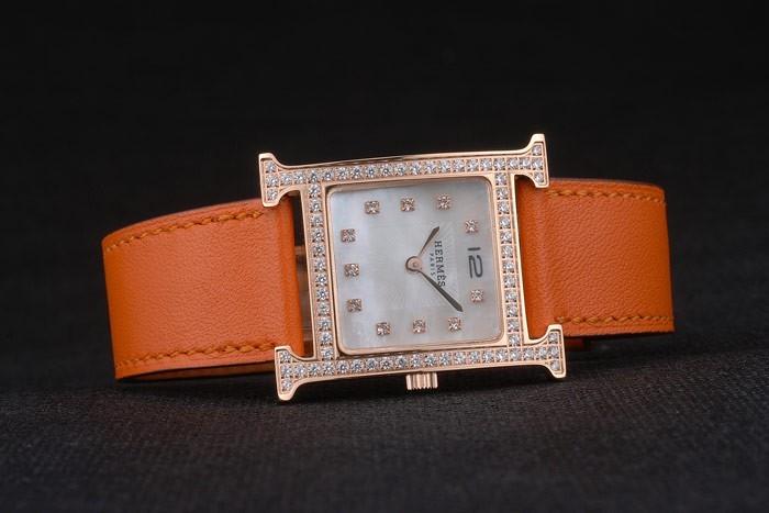 Venta de réplicas de relojes perfectas para toda España