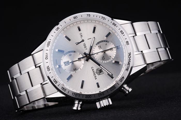 Marca De Relojes De Lujo Imitaciones Relojes De Calidad Reloj