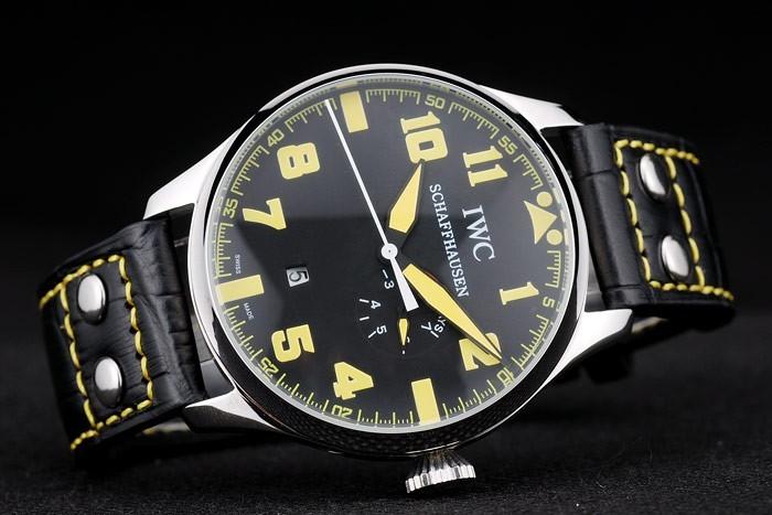 Lujosas Replica De Relojes Cartier Baratas Compre Réplicas De