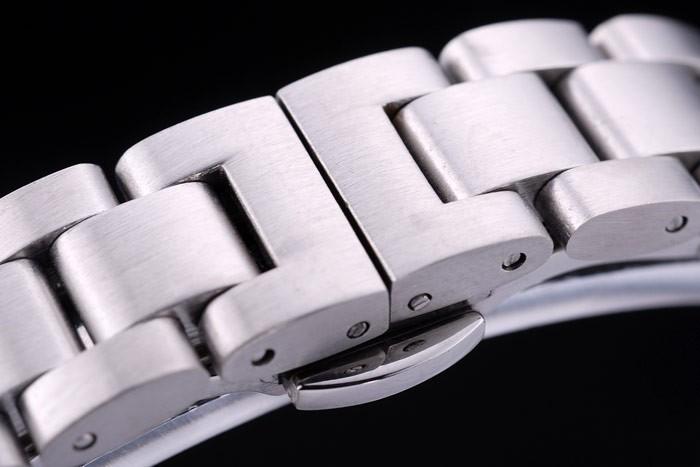venta de réplicas de relojes suizos en línea Concello de Pedrafita