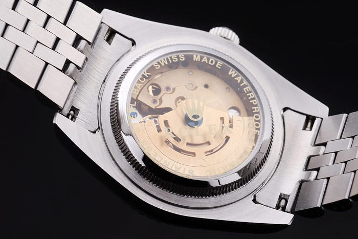 admin replicas relojes suizos en España ventas el precio barato