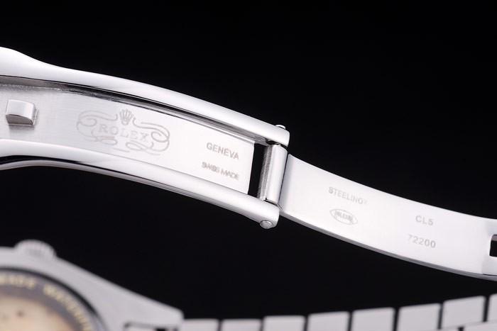 Replicas Omega España Venta Replicas De Relojes Rolex Air King
