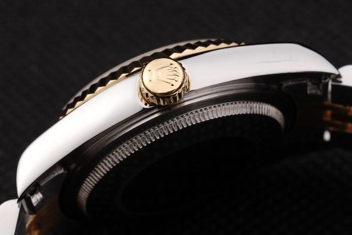 réplicas de relojes IWC 4699 Swiss Quality