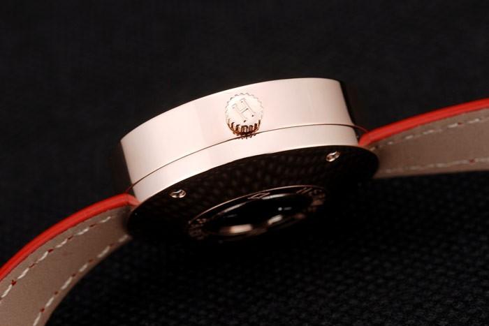 Relojes Hermes Classic alta calidad de reproducción 4035