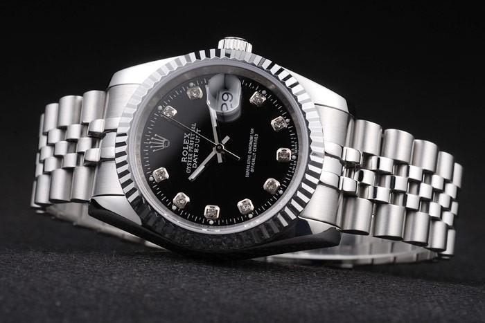 réplicas de relojes IWC 4696 Swiss Quality