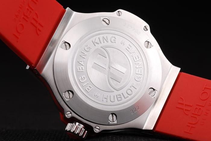 Hublot Big Bang réplicas relojes 4078