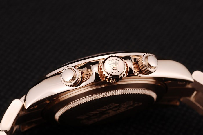 Replicas Relojes De Lujo España Relojes Falsos Rolex Relojes