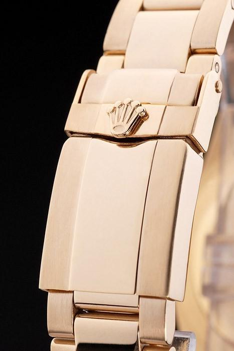 replicas de relojes suizos en españa comprar las mejores replicas