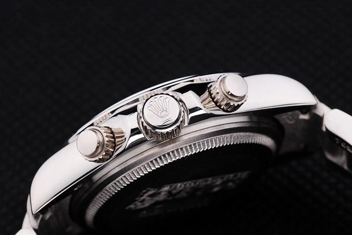 Rolex Daytona-rl165