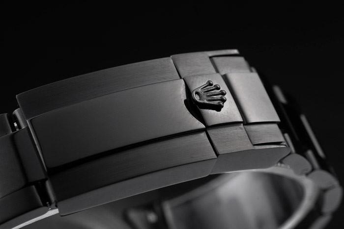 Relojreplica Replicas De Relojes Rolex España Imitacion Breitling