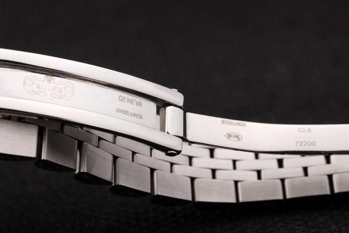 Replicas Rolex Réplica de relojes de lujo con la mejor calidad