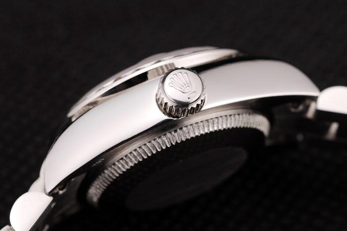 Relojes Datejust mejores relojes de réplicas de Calidad 4670
