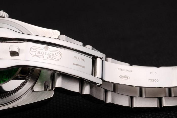 Replicas Relojes De Lujo España Replicas De Relojes Rolex
